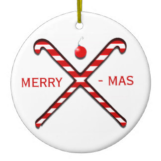 christmas-hockey